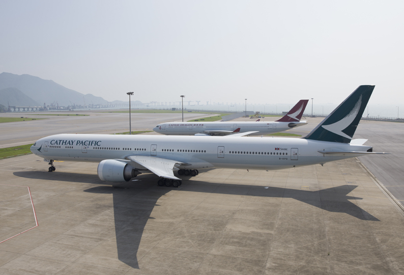 cathay-dragon-livery-7
