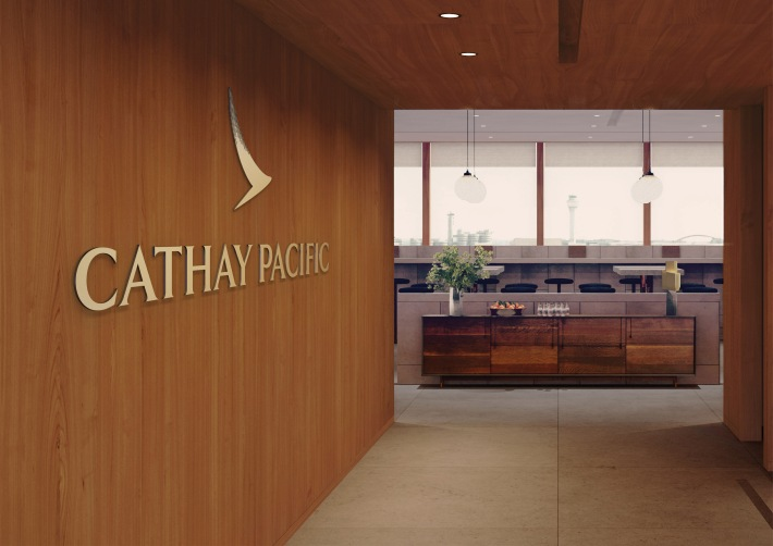 cathay_pacific_lounge_reception