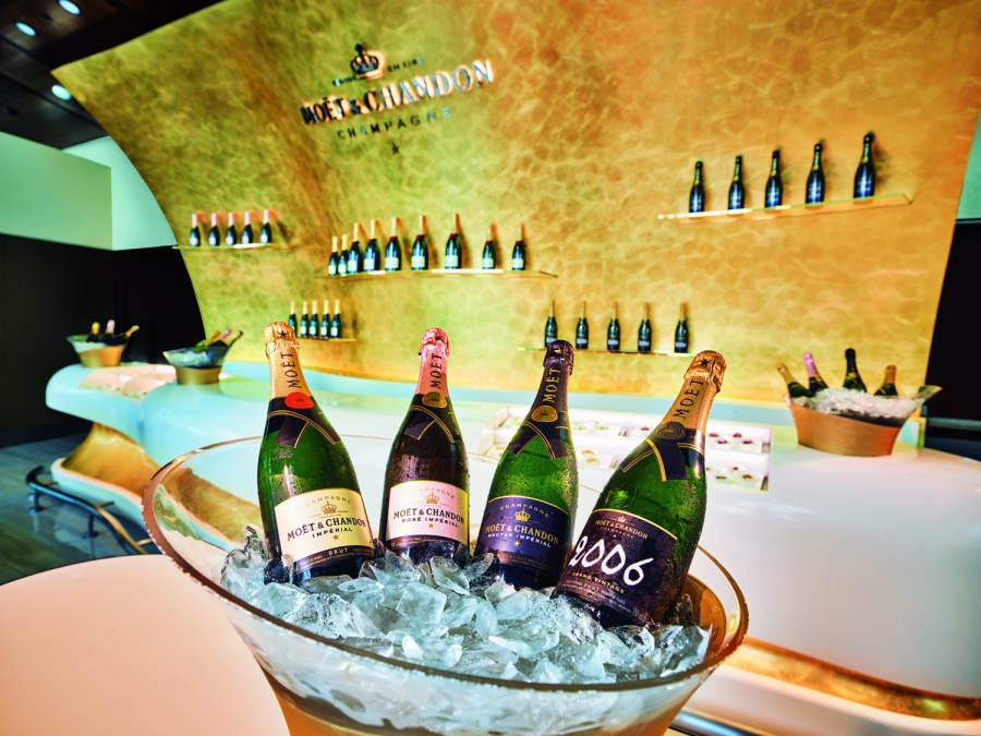 champagne-lounge-2