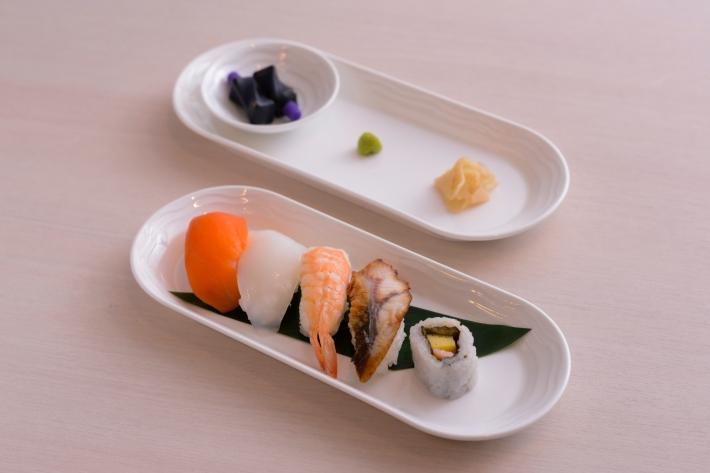 fclass_sushi_1