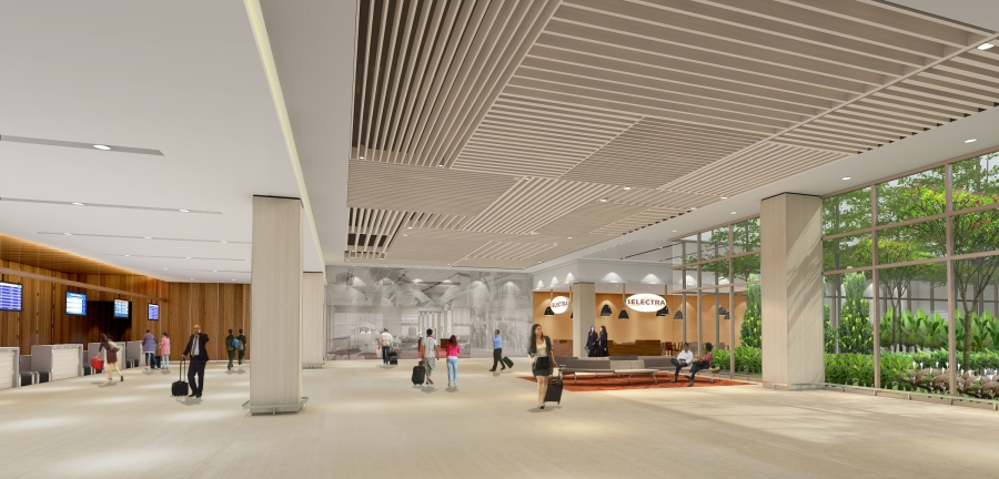 image-2-departure-hall