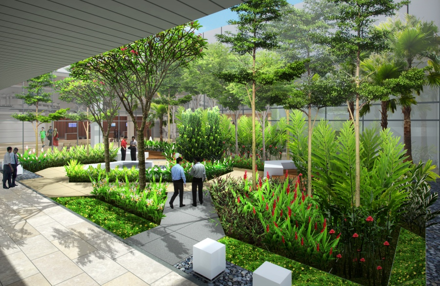 image-3-landscape-garden
