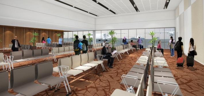 image-4-departure-gate-holdroom