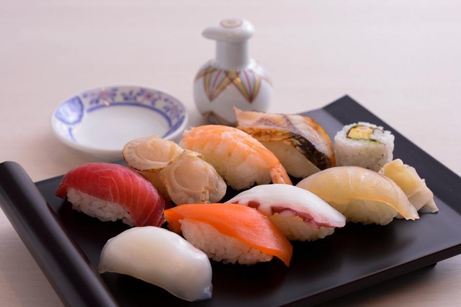 jclass_sushi_2