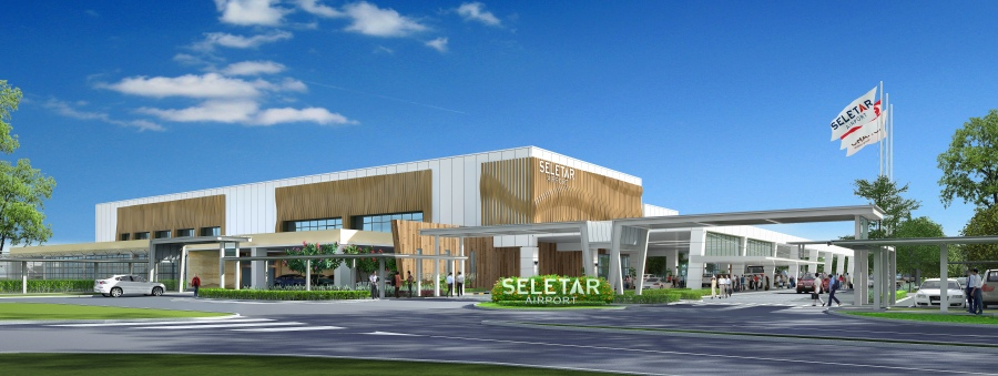 main-image-new-seletar-ptbc-facade