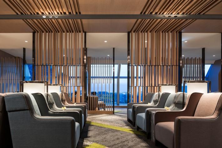 ppl-taipei-t2a-lounge-area_2r