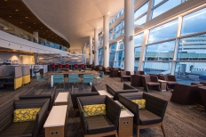 the-new-delta-sky-club-in-seattle_30367394911_o