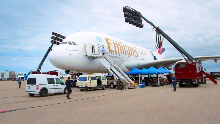 the_airplane-jennifer-aniston-emirates-campaign