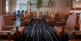 Brisbane Lounge