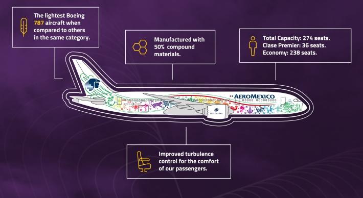Aeromexico_infografia_english_impresion_baja