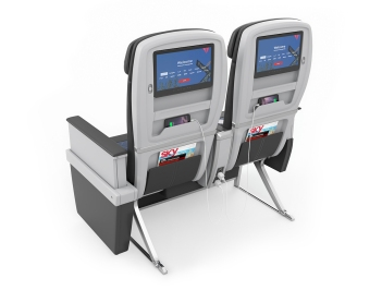 onboard-premium-carousel-seat-recharge2-responsive-1242