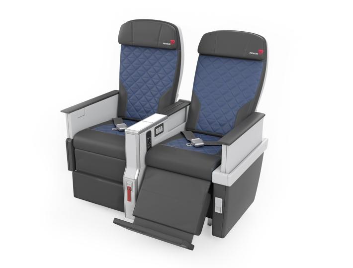 onboard-premium-carousel-seat-recline-responsive-1242