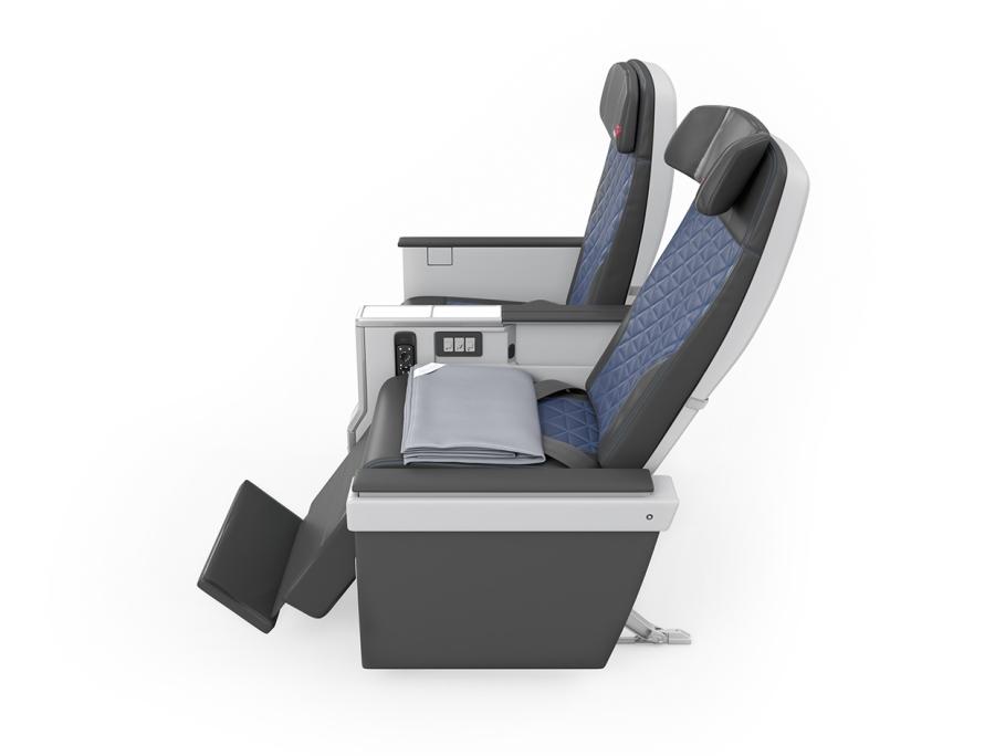 onboard-premium-carousel-seat-relax-responsive-1242