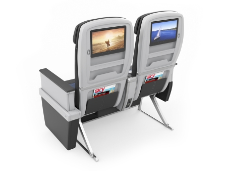 onboard-premium-carousel-seat-watch-responsive-1242