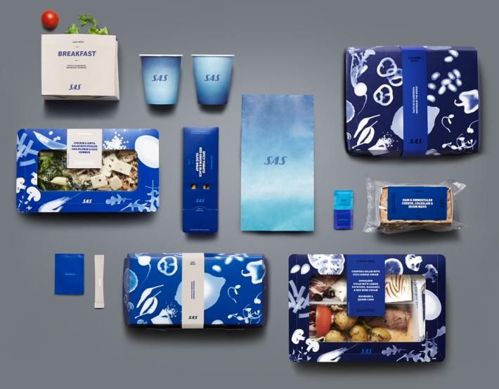 12-food_packaging