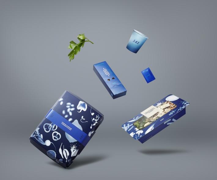 12-food_packaging_float-1