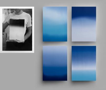 5-gradient