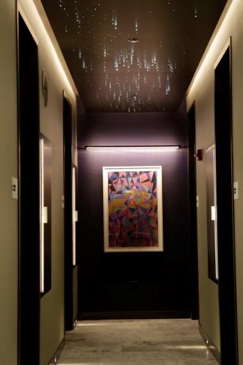 ord-united-polaris-lounge-image-2