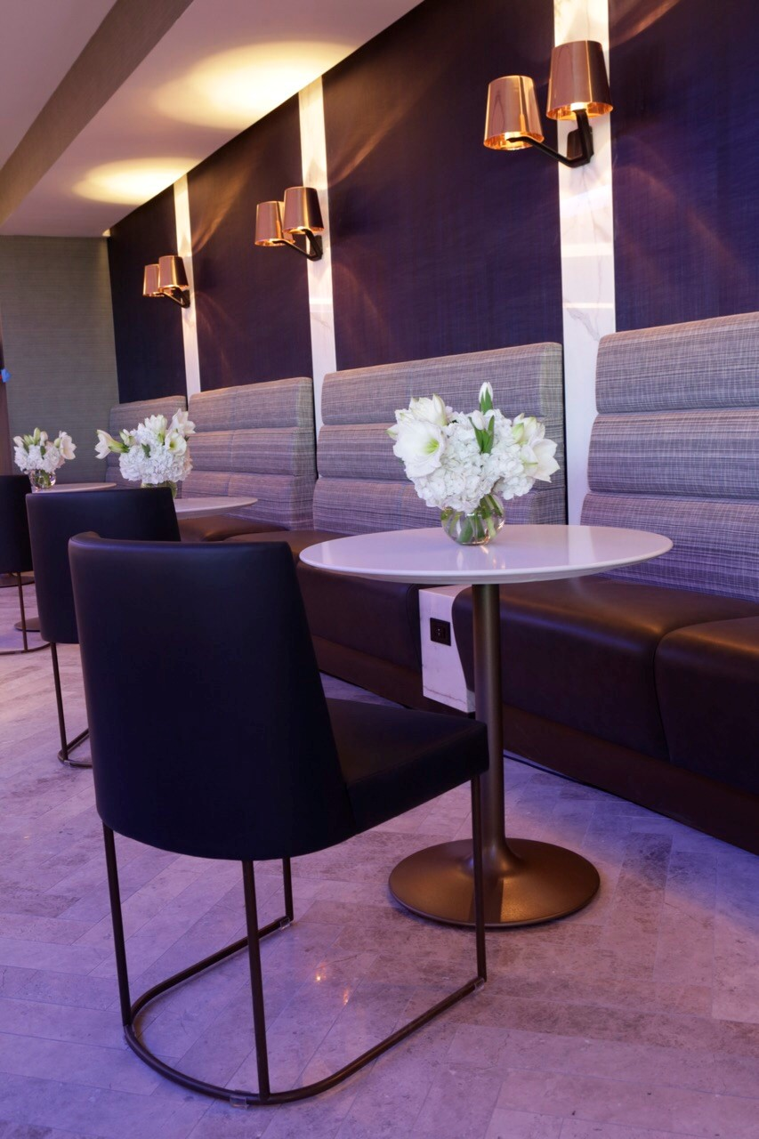 ord-united-polaris-lounge-image-5