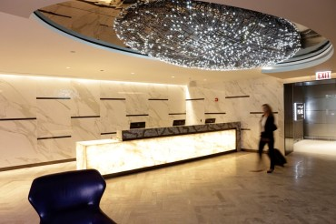 ord-united-polaris-lounge-image