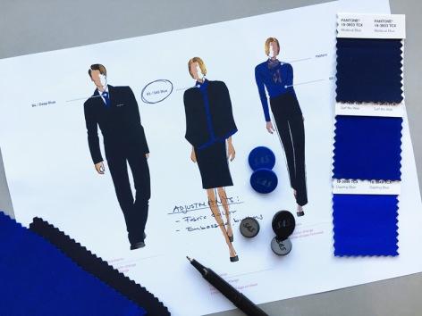 sas-uniforms_mood