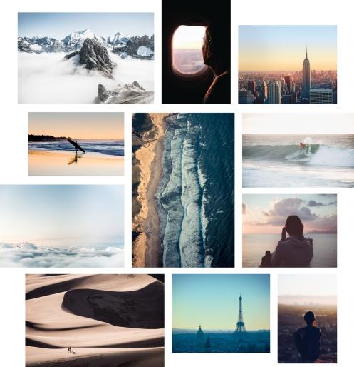 sas_images-2