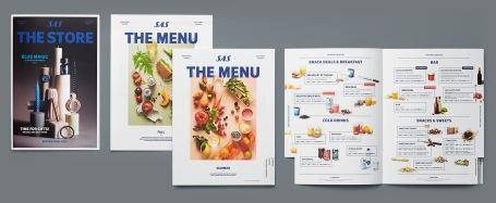 sas_menu