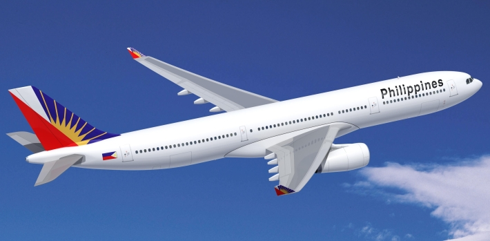 A330-300_PAL.JPG