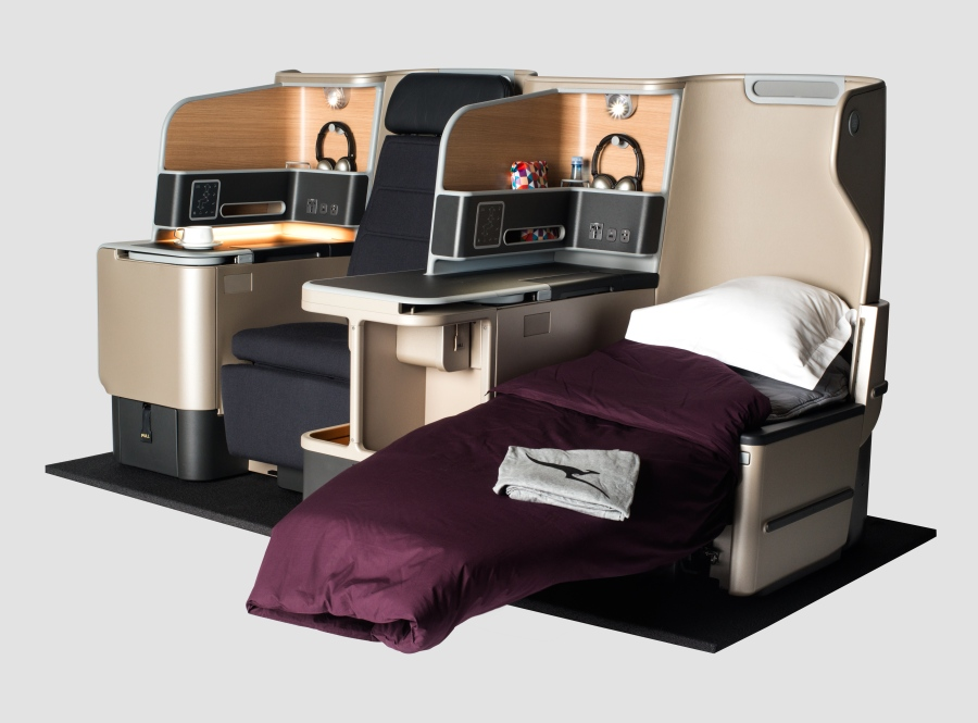 a330-business-suite-fully-flat