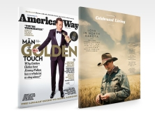 american-new-magazines