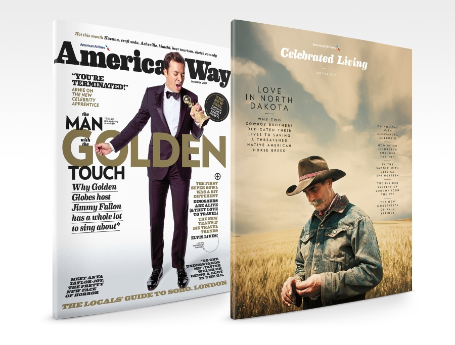 american new magazines.jpg