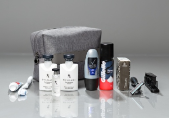 business-class-gents-amenity-kit-3