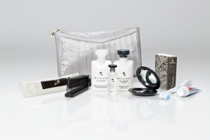 business-class-ladies-amenity-kit-3
