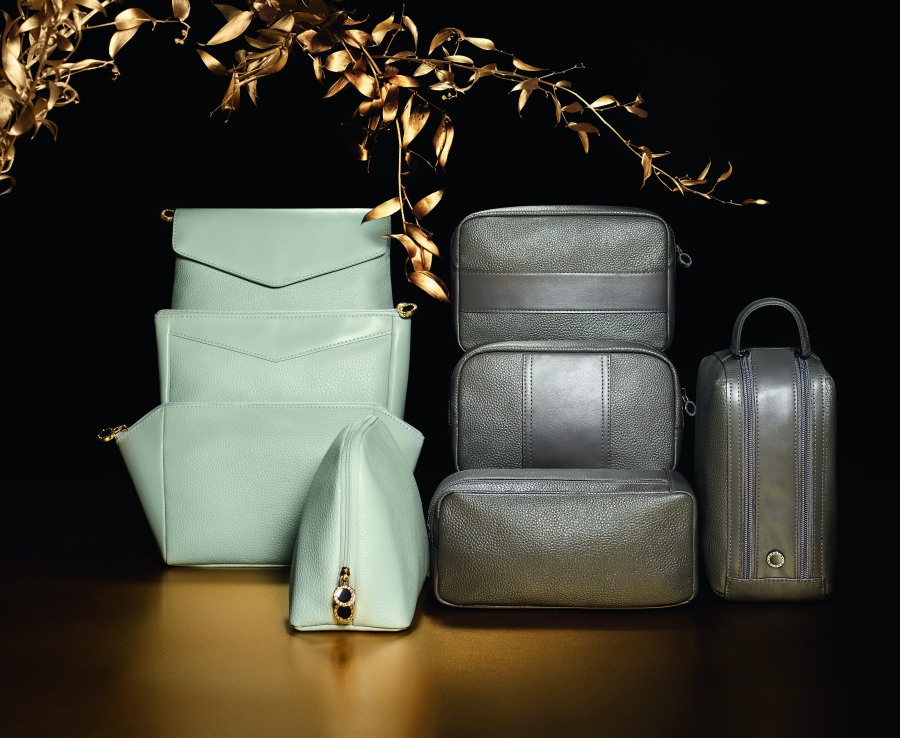 first-class-bulgari-amenity-kits-for-emirates