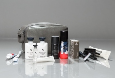 first-class-gents-amenity-kit-3