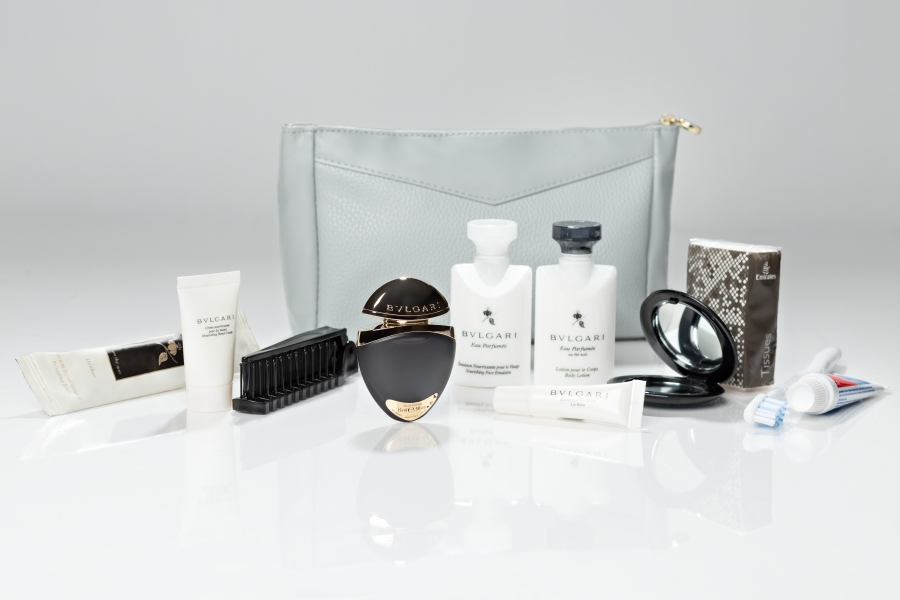 first-class-ladies-amenity-kit-2