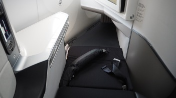 Air France 787-9
