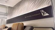 priestmangoode-south-african-airways-a330-business-class-brand-panel