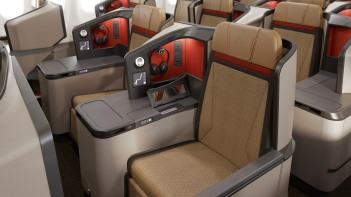 priestmangoode-south-african-airways-a330-business-class-seat-1