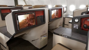 priestmangoode-south-african-airways-a330-business-class-seat-2