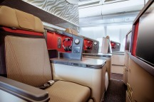 priestmangoode-south-african-airways-a330-business-class-seat-3_photo
