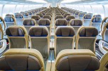 priestmangoode-south-african-airways-a330-economy-cabin_photo