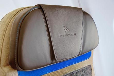 priestmangoode-south-african-airways-a330-headrest-detail_photo
