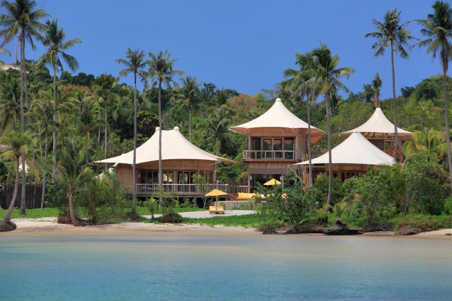 007-SK-Junior-Beach-Retreat