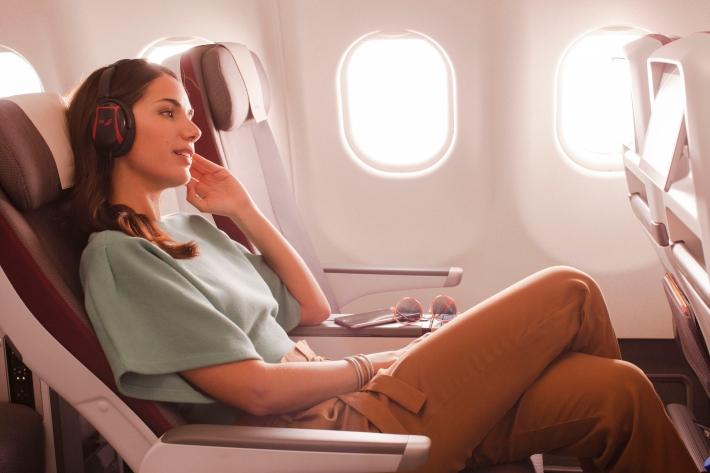 IBERIA-turista premium-Entrete_alta