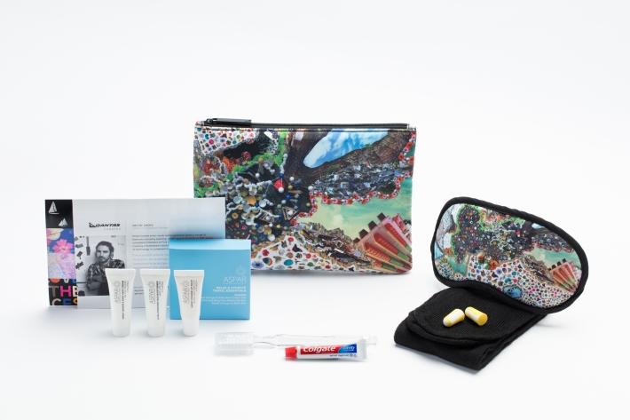 Jacob Leary - Bubblegum Dystopia (full kit)