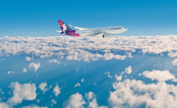 A330_Clouds_4C_SM.jpg