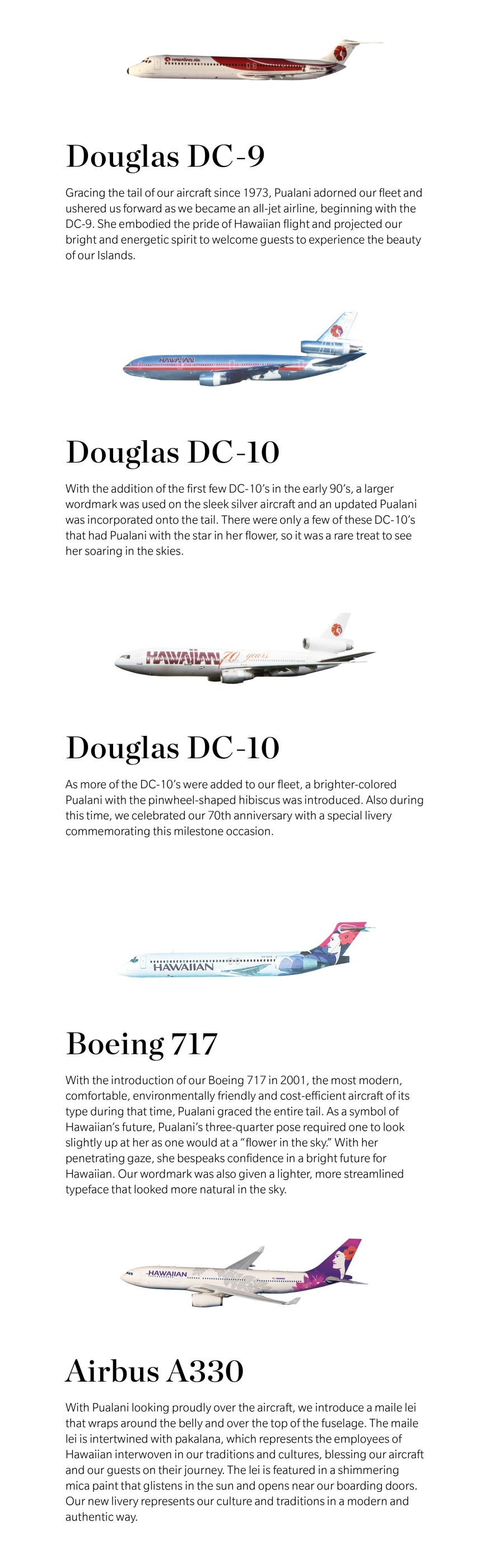 Pualani_Infographic_Vertical2