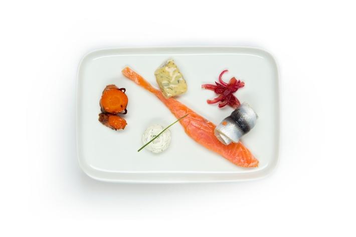 Vottonen_100_Finnish fish plate