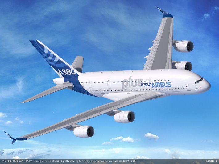 A380plus-02